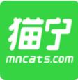 猫宁考勤app