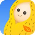 小花生-备孕宝典app3.4.9 安卓手机版
