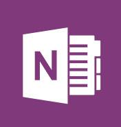 (OneNote Importer)将内容从Evernote移到 OneNote
