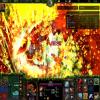 魔兽地图:Dota X1.1最新版