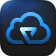 随心搜app1.0安卓最新版