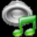 音频编辑大师v3.3 官方最新版