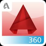 AutoCAD 360 安卓版V4.0.2最新版