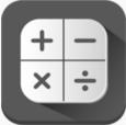 实用科学计算器app1.3安卓最新版