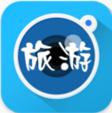 北京游玩(北京旅游攻略)app1.0安卓最新版