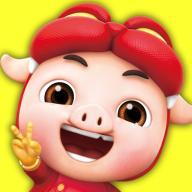 猪猪侠酷酷跑内购破解版1.0 安卓版