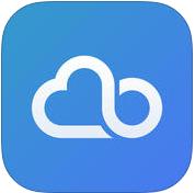 小米云服务1.1.0安卓版