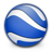卫星地图手机定位