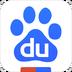 语音搜索软件最新版v7.1安卓版
