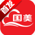 ��美云智app
