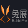 兔展手机版v1.0.0安卓版