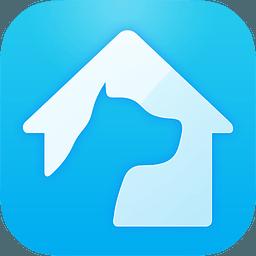 加菲狗智能门铃appV2.4 安卓版