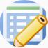 易点微信编辑器网页版v1.0.1 官方最新版