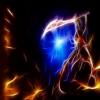 魔兽地图:魔之符咒4.7(附隐藏英雄密码)