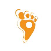 阿巴町儿童手表app