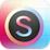 终结者一键转发ios版v1.0官方iphone版