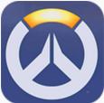 守望先锋联盟app