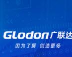 广联达安装算量软件GQI2013V5.1.0.1168新版
