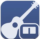 尤克里里调音器v1.6.4安卓版