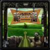 魔兽地图:枪滩2010