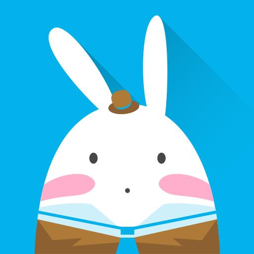 口袋老师app3.6.1官方安卓版