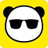 微信表情斗图神器V1.0.0