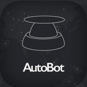 Autobotmini智能驾驶app