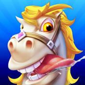ios骑士之王战马征途最新版V1.3.29苹果版