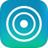 DAEMON Sync苹果版