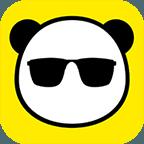微信表情斗图神器文字版V1.0.0 苹果版