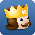 快快游戏盒手机版v1.1.4官方最新版
