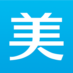 美居(美的智能家居)appV3.11.1官方安卓版