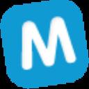 魔手输入法v1.0.5.5 官方最新版
