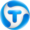 tt苹果助手电脑版v1.0.0 官方最新版