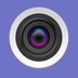 camhi官方客户端appV6.0.10安卓最新版