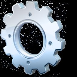 SN3齿轮计算软件V3.0最新免费版
