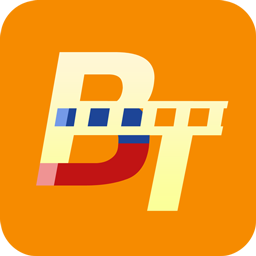BT磁力浏览器去VIP版app