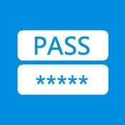 密码管理王ios手机版app