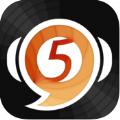 95秀加密房间app