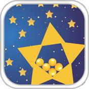迷失星际2手游v1.0.1安卓版