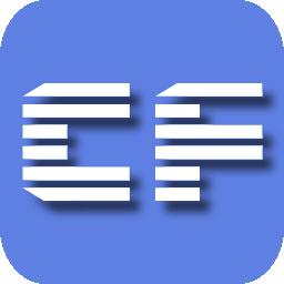 CF活动助手2.6.4.1官方最新版