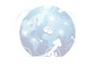 微宝宝一键转发免费版v1.1