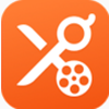 Video Zip(视频编辑)app1.01安卓最新版