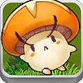 ios战斗吧蘑菇君最新版V1.0.0苹果版