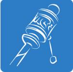 玩转西藏app1.0.30安卓最新版