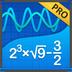 图形科学计算器Prov4.5.110 安卓手机版
