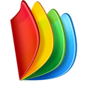 掌阅iReader无限阅饼最新版v5.1.0