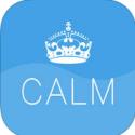 卡默空净appv1.0安卓版
