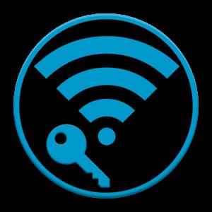 无线路由器密码生成器手机版