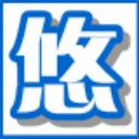 悠悠虚拟乐队v1.1.00 beta 体验版